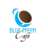 Blue Moon Cafe