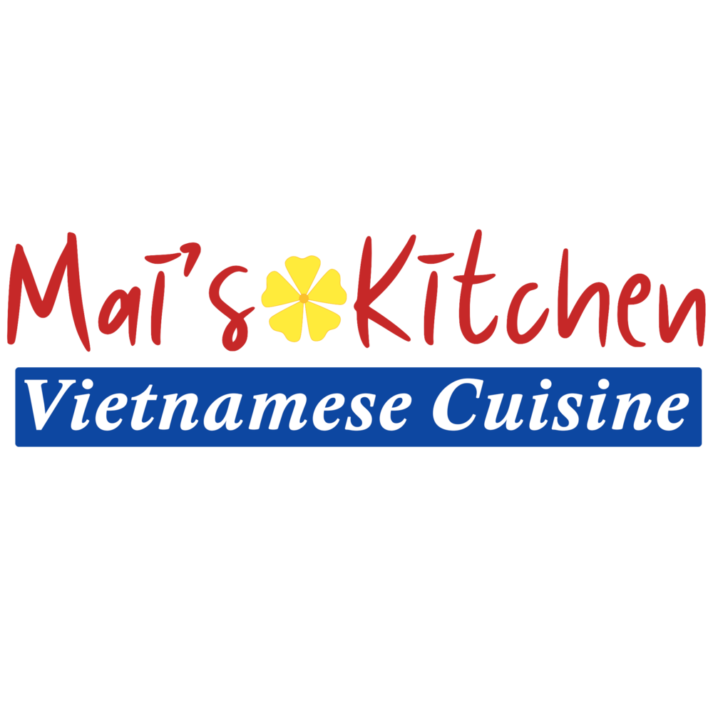Mai's Kitchen