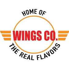 Wings CO.